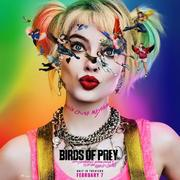 birds of prey full hd movie