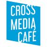 Cross Media Café - Data en AI voor media