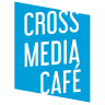 Cross Media Café - Data en AI voor media