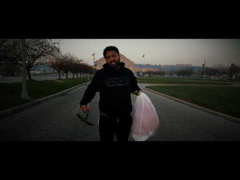 K-Drama - Gotta Do Better Music Video (@KDrama513)