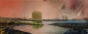 2020 Oil Paintings