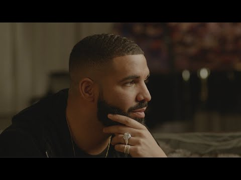 Rap Radar: Drake