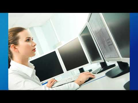 IT Companies   IT Services