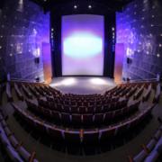 CRIANÇAS: Sessão Dupla: Observação + Sessão de Planetário