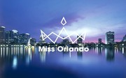 Miss Orlando Scholarship Competition 2020