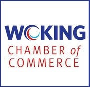 Woking Chamber Networking Lunch
