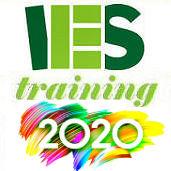 IES Training