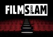 FilmSlam