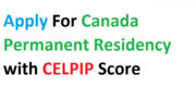 (ielts.nebosh23@outlook.com)Get legit ielts/pmp/pte/celpip certificate without exam in Canada,Brazil,India