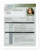 Buy real TOEFL GMAT IELTS CELPIP SAT PMP certificates online in India,