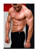 http://thesupplementcop.com/t-volve-muscle/