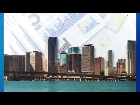 Credit Repair Services Miami FL   Credit Repair Companies Miami FL