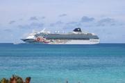 Jalesh Cruise India : Akbar Travels