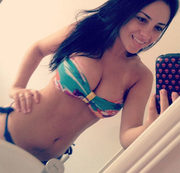Get a Perfect Relationship with Cute Haridwar Call Girls