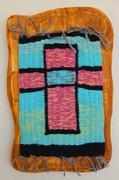 Tablet Weavings