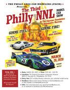 NNL Philadelphia III - CANCELLED