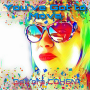 DeVora Cohen Music