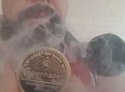 Smoke n Dip