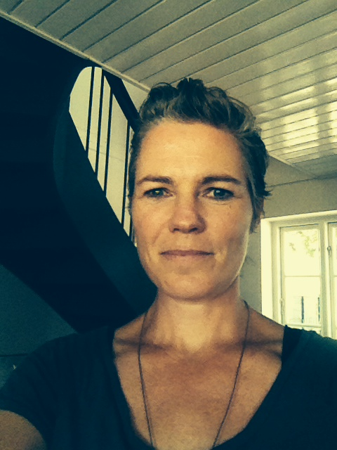 Lisbeth Overgaard Nielsen