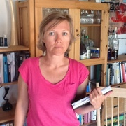 Susanne Gilling