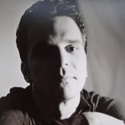 Dimitris Stamatelos