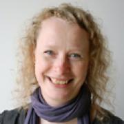 Anne Marie Buchardt