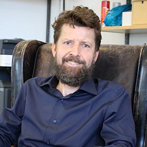 Stefan Wahlstedt