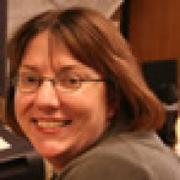 Michelle Frisque