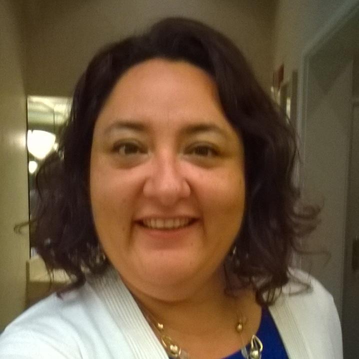 Pilar Pacheco