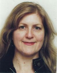 Jenny Ruffy