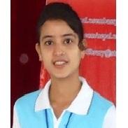Deepika Giri