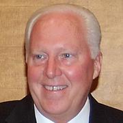 David Bendekovic