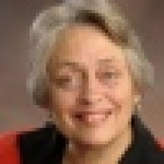Barbara J. Ford