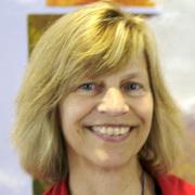 Betha Gutsche