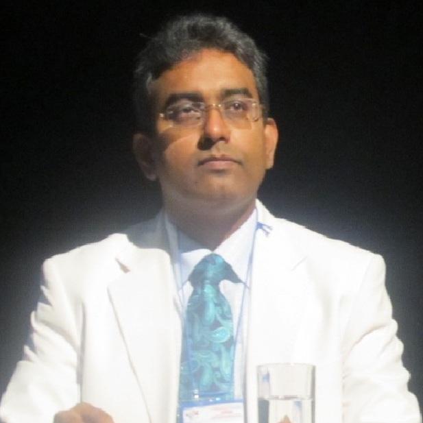 Basheerhamad Shadrach
