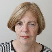 Jonna Holmgaard Larsen