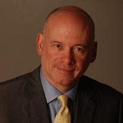 James R Keller