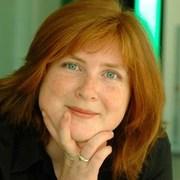 Julia Bergmann