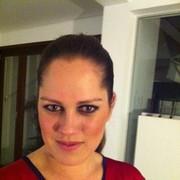 Daniela Greeb