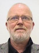 Ragnar Audunson