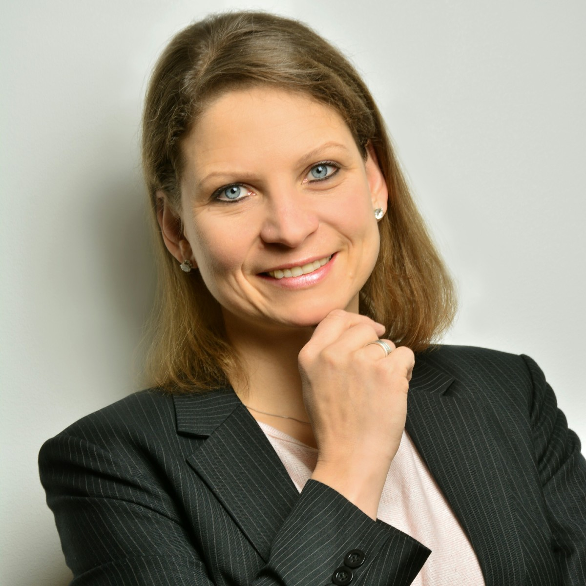 Claudia Rau