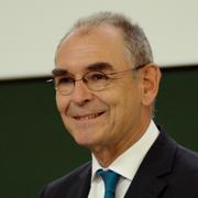 Dr. Hans-Christoph Hobohm