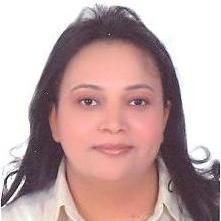 Heba Mohamed Ismail
