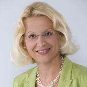 Susanne Kappos