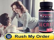 https://ketodietsplan.com/montezumas-secret/