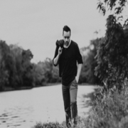 MÚSICA: Kelly Finnigan+The Atonements