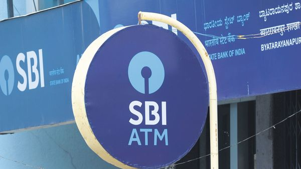 Can I Have Two Internet Banking Logins For Two Different Accounts With The SBI