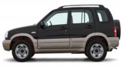 Zanzibar Car Rental | Cheap Car Hire In Zanzibar.