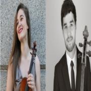 MÚSICA: Orquestra Clássica de Espinho