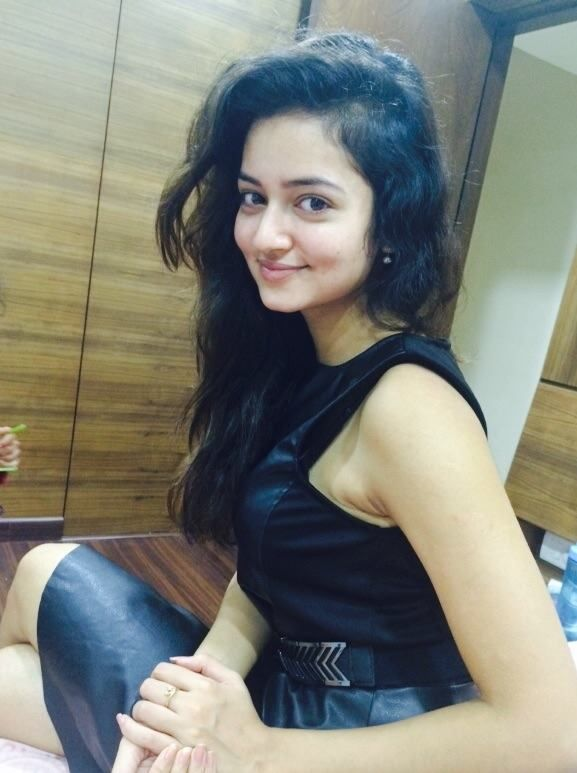 escortsdoll.comgurugram-call-girl-sector-1.php
